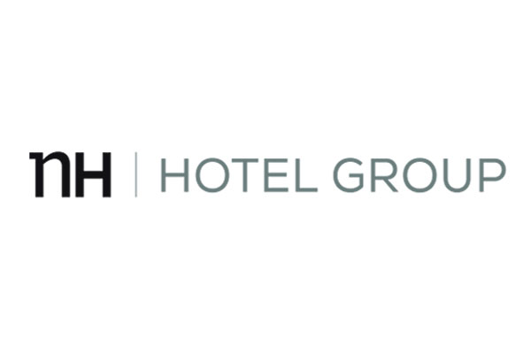 Thai group targets takeover of NH Hotels