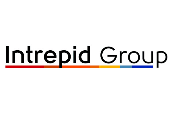 Lingard takes consultancy role with Intrepid Travel Group