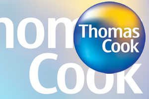 Pair jailed for Thomas Cook armed robbery
