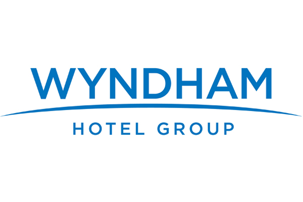 Wyndham Hotel Group targets growth across Europe