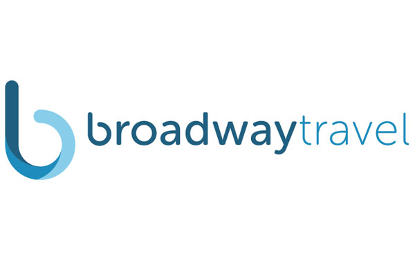 Broadway to launch new website but isn't aiming to become an OTA