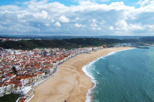 British holidaymakers drown in Portugal