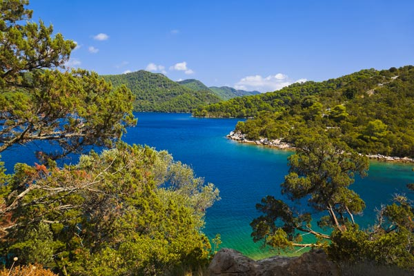 WTM 2016: Croatia reports 26% growth in UK visitors