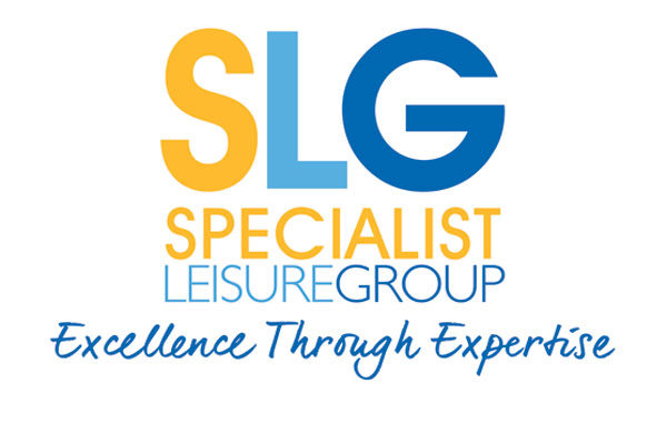 Shearings Leisure Group changes name
