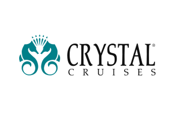 Crystal Cruises to ramp up agency training
