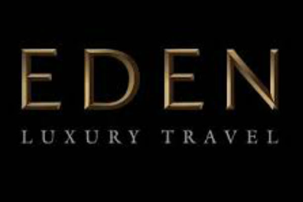 Eden Luxury Travel to expand into south of England