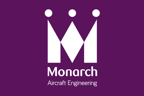 Monarch engineering arm close to agreeing new ownership