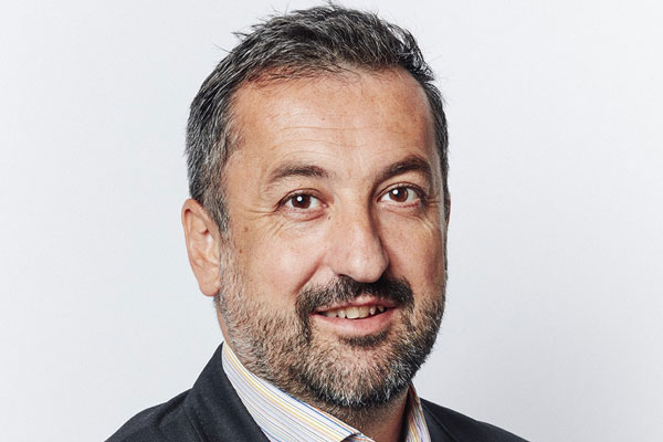 Travelzoo UK managing director announces departure