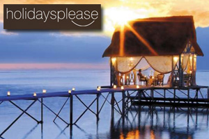 Holidaysplease to expand after management buyout