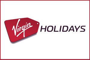 Virgin Holidays to create 100 jobs at Crawley headquarters