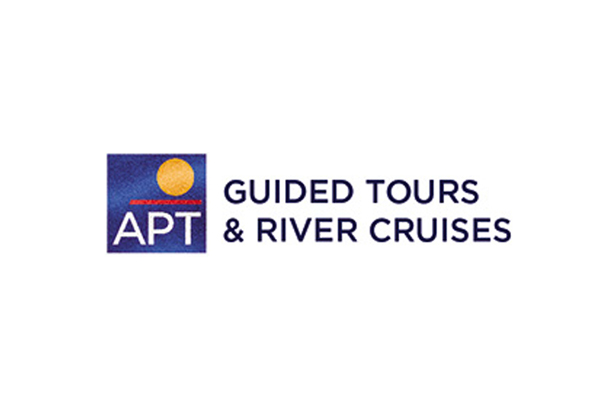 APT introduces Sri Lanka, Tibet and Japan for 2019