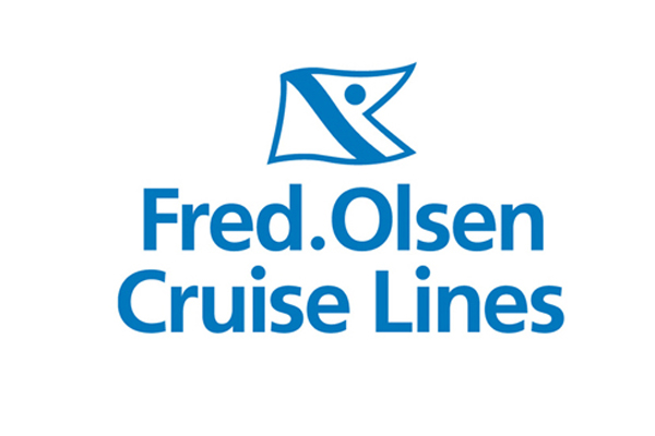 New Fred Olsen ships 'on the drawing board'