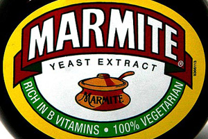 Aito2013: Agents urged to be more like Marmite