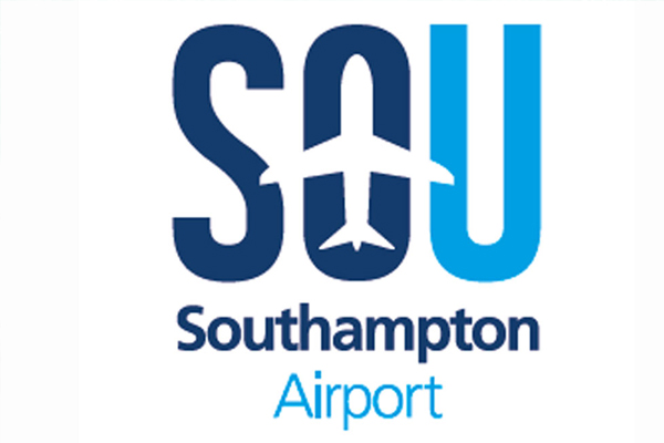 Southampton airport targets new routes in expansion master plan