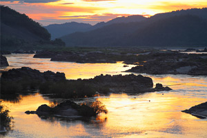 Emerald Waterways to debut Mekong itinerary