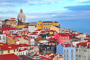 Car hire fee to hit Portugal holidaymakers from March
