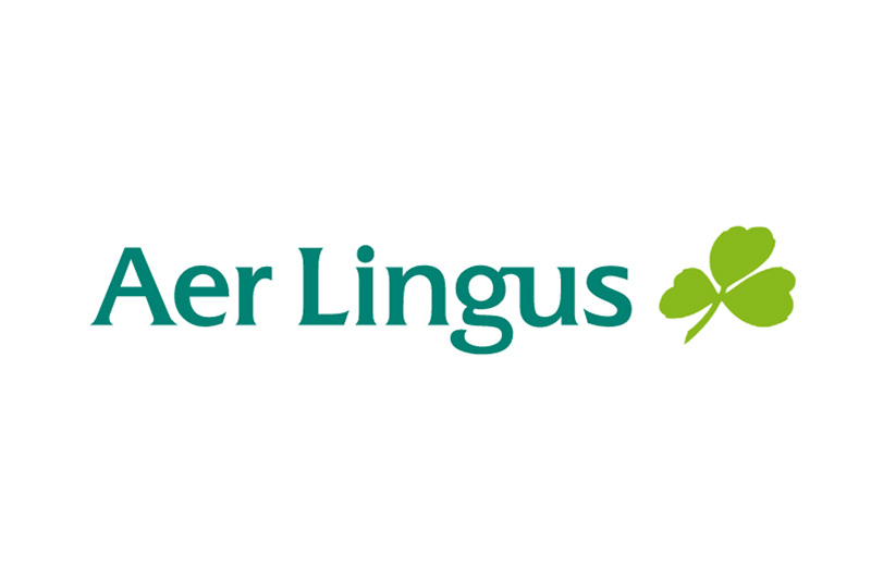 Aer Lingus seeks new North America destinations
