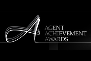 Shortlist unveiled for Agent Achievement Awards