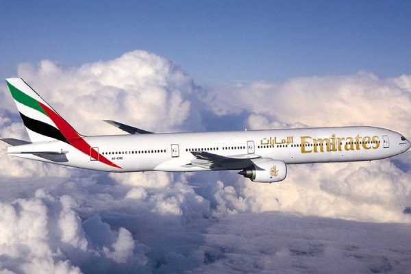Emirates ups its daily Dubai-Bali flights to tie in with London routes