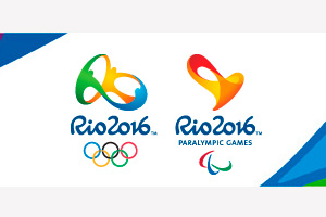 WTM 2015: Brazil plans to scrap visa requirement during Olympic Games