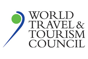 Travel rivals financial services in importance, claims WTTC