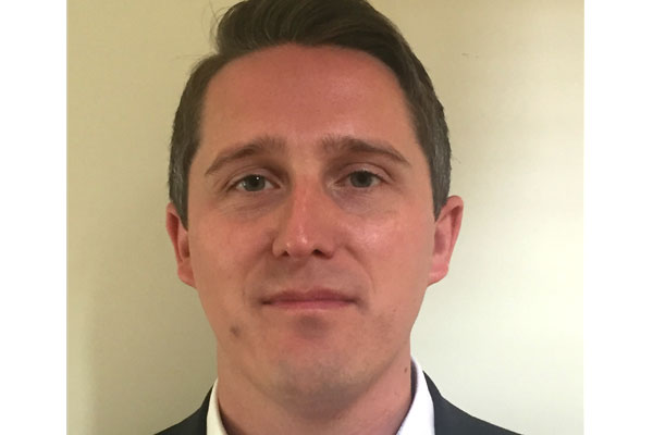 Bedsonline appoints Tom Bell as UK and Ireland country manager