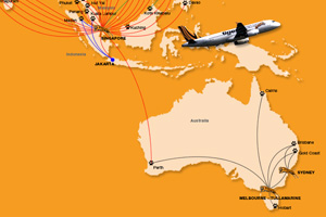 Virgin Australia deal for Tiger Airways gets green light