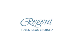Regent offers £100 e-cards to agents in Christmas booking incentive