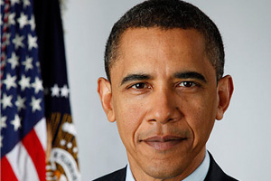 President Obama vows to speed up visa process