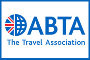 Abta supports call for Europe-wide accommodation safety rules