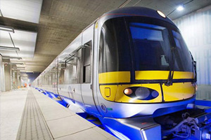 Children to travel free on Heathrow Express from Friday