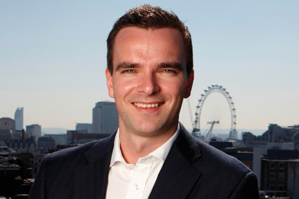 Richard Singer resigns from Travelzoo