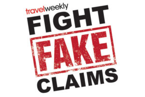 Fight Fake Claims: Cap to fees for claims firms announced in Queen's Speech
