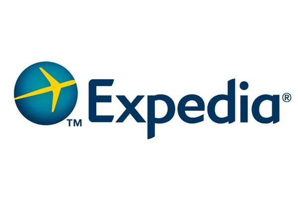 Expedia to move into cruise in UK after technology update