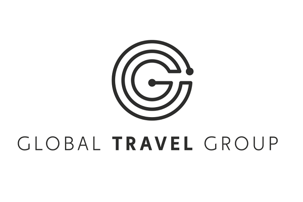 Global Travel Group boss predicts booking flurry after 'mixed' peaks