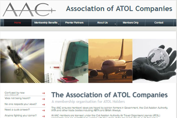 Atol body urges: 'Drop part of Package Travel Directive'