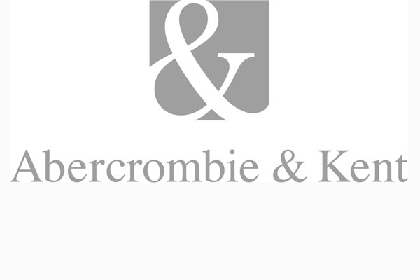 Abercrombie & Kent makes three sales appointments