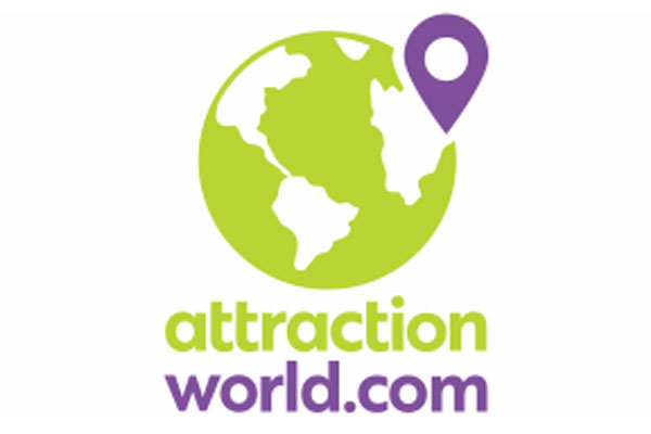 Three sales staff leave Attraction World following consultations