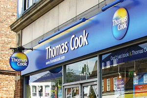 Scale of redundancies will be 'a blow to Cook's morale'