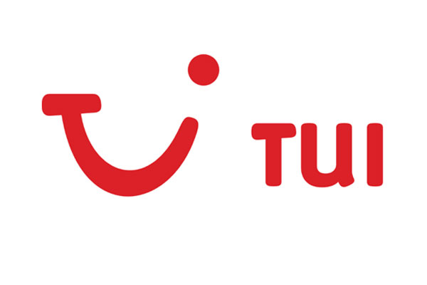 Tui starts consultation over proposed job losses at Luton contact centre