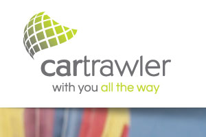 CarTrawler sale talk values firm at £150m