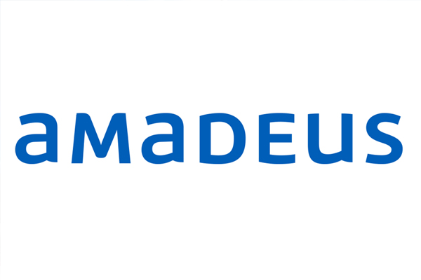 Amadeus acquires TravelClick for $1.2billion
