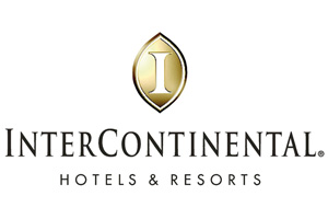 InterContinental profits lifted by upturn in US and China