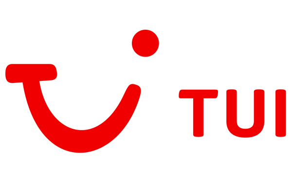 Tui reveals significant gender pay gap