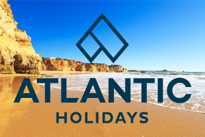 Atlantic Holidays relaunch seeks to woo the trade