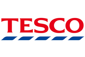 Tesco launches biggest holiday Clubcard promo