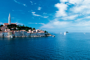WTM 2013: Croatia reports rise in UK visitors