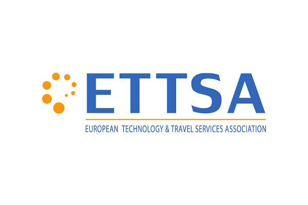 Special Report: ETTSA warns of 'channel discrimination'