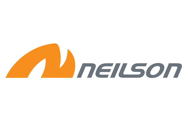 Neilson Holidays sold to private equity investor LDC