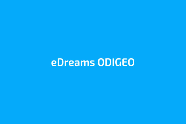eDreams ODIGEO confirms €425m debt refinancing